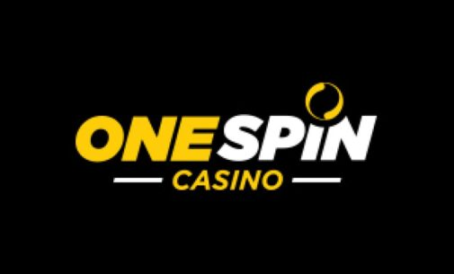 One Spin Casino non gamstop casinos uk on of top 10