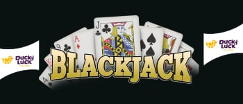 blackjack rival