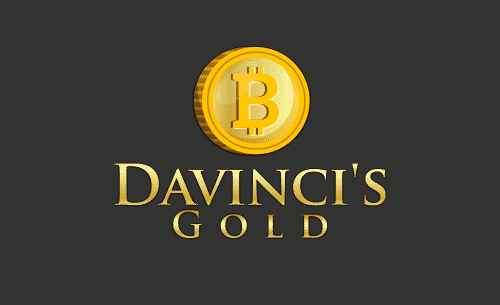 Davincis Gold Casino review