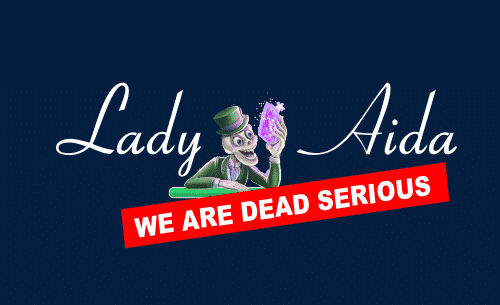 Lady Aida Casino review
