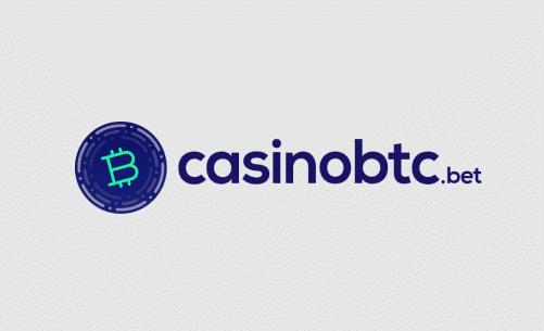 Casinobtc.bet