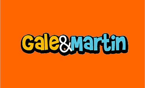 Gale And Martin online casino gamstop free in UK