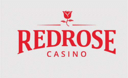 Red Rose Casino review