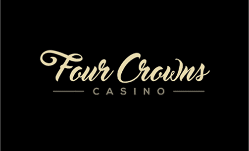 Four Crowns online non gamstop casinos