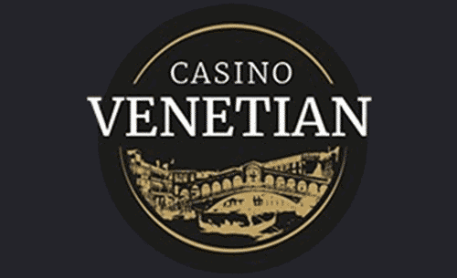 Venetian Casino Online review