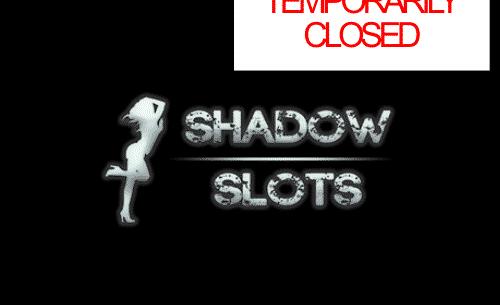 shadow slots non gamstop uk review