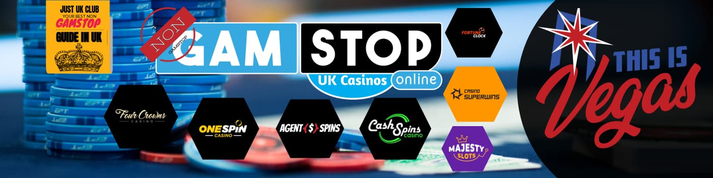 This is Vegas Casino