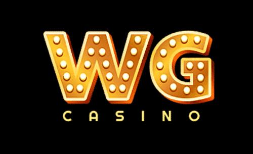 WG Casino review