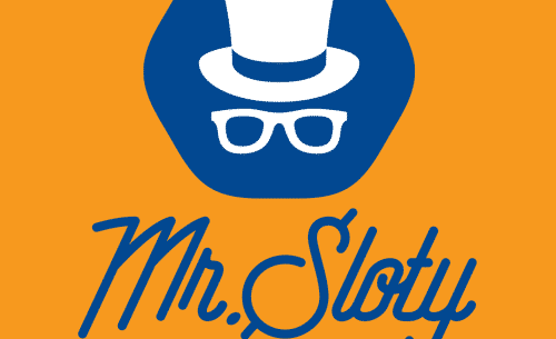 Mr.Sloty Casino review