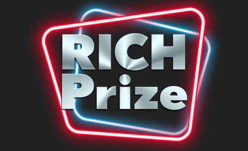 Rich Price Casino review