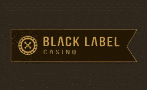 Black Label casino review on nan gamstop casinos uk