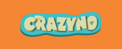 Crazyno casino review