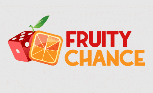 Fruity Chance Casino review