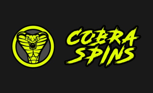 cobra spins casino review