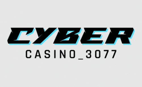 cyber casino 3077 review