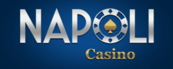 napoli casino review