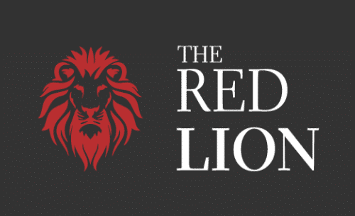 Red Lion Casino review