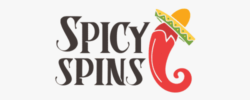 spicy spins casino review