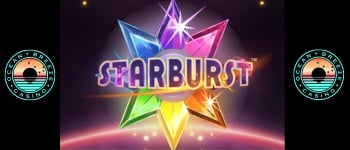 starburst slots non gamstop casinos uk