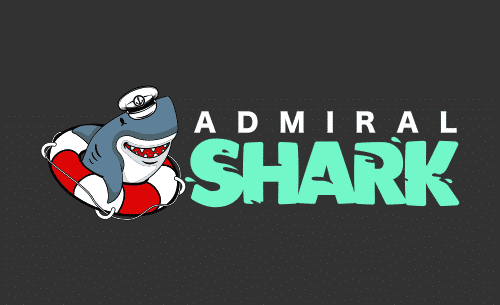 Admiral Shark casino review