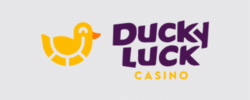Ducky Luck casino review
