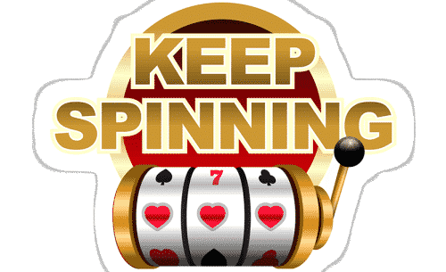Keep spinning casino review on non gamstop casinos uk
