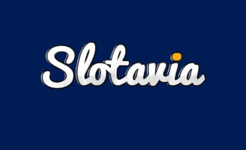 Slotavia Casino Review on UKGC Casino