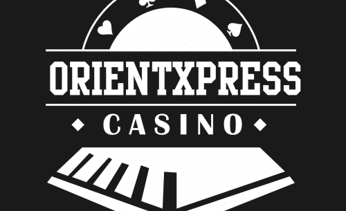 orient express casino vpn