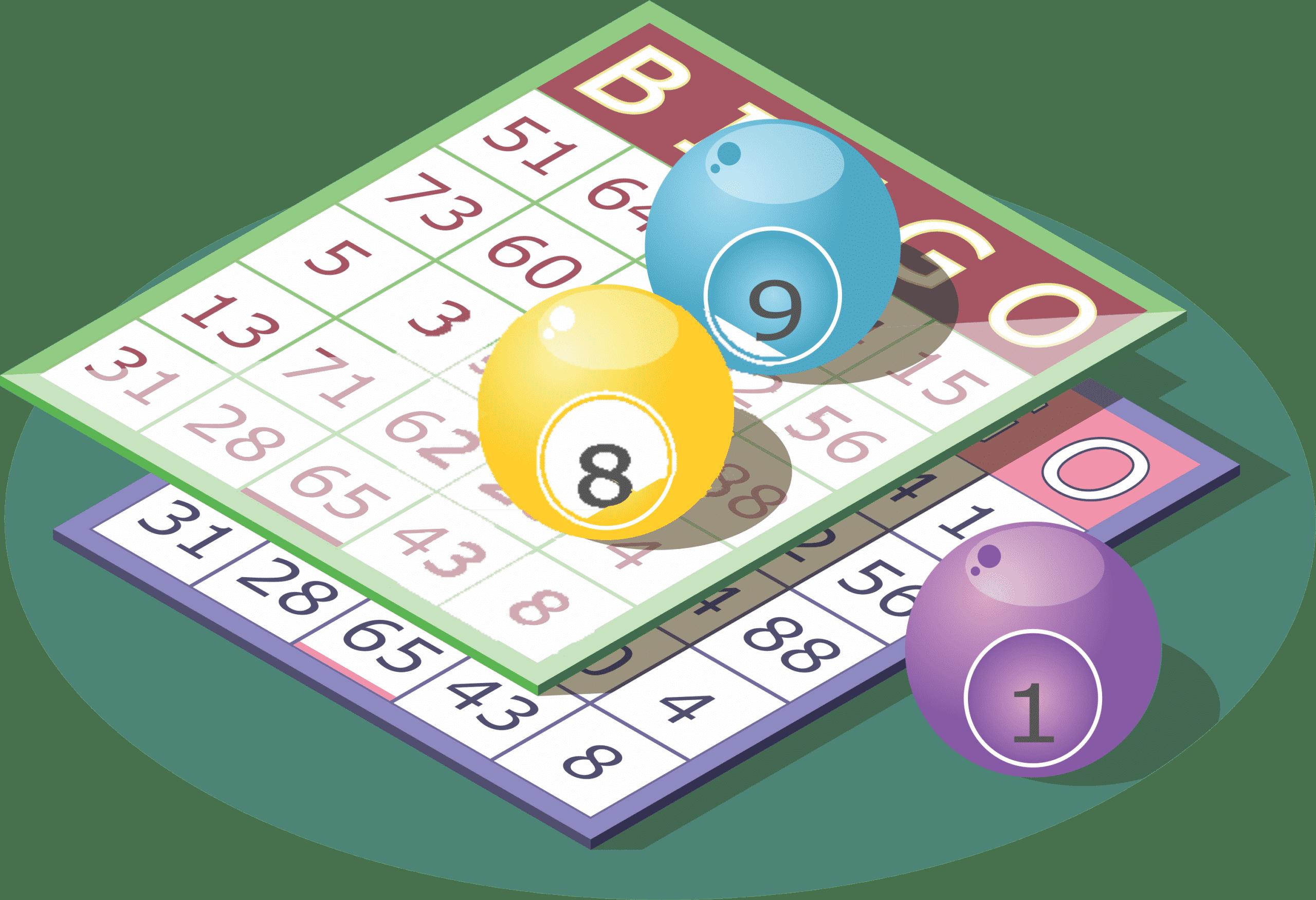 best bingo sites not on gamstop