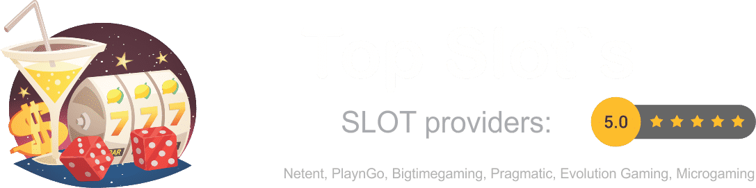 Non Gamstop casinos and best slots 2021