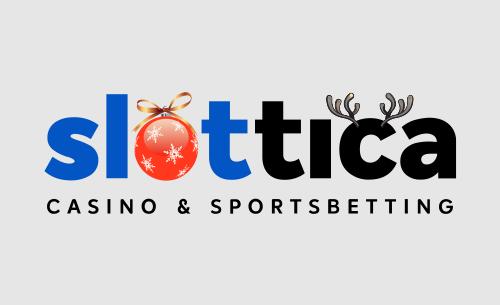 slottica Casinos ohne Lizenz in Deutschland