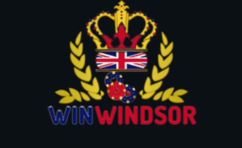 Win Windsor Casino