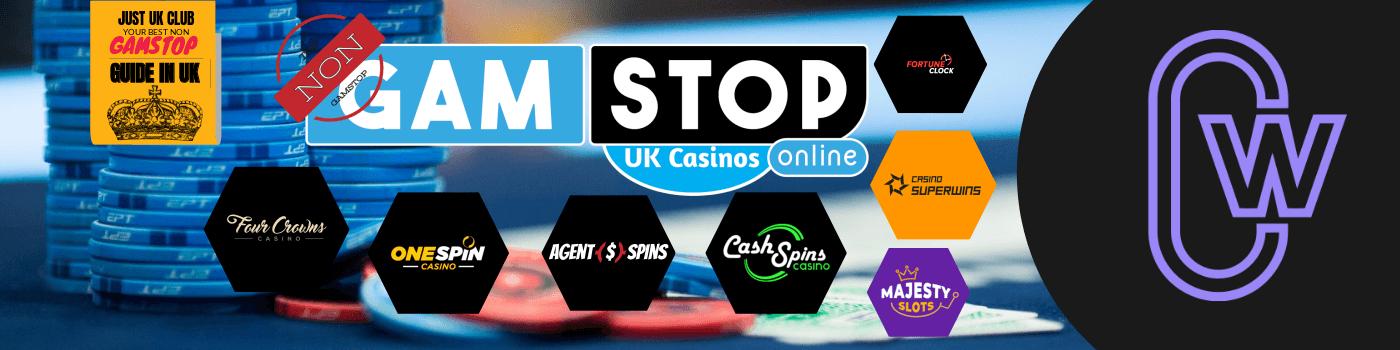 Casino Win Bet