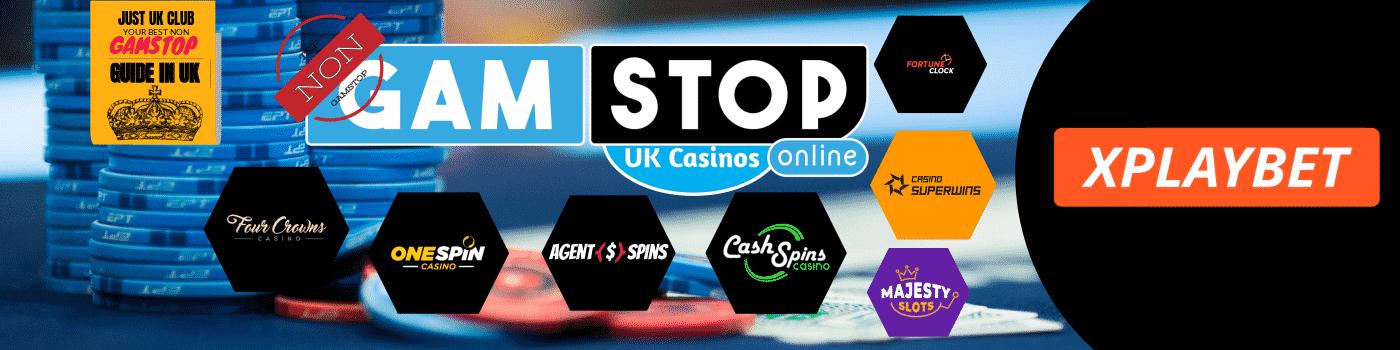 XplayBet Casino