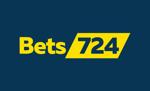 Bets724 casino review