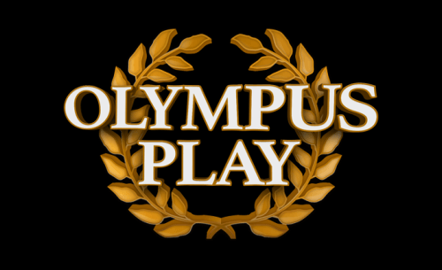 olympus play casino review not on gamstop