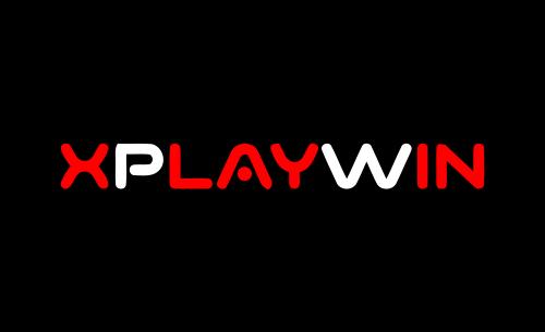Xplaywin casino review