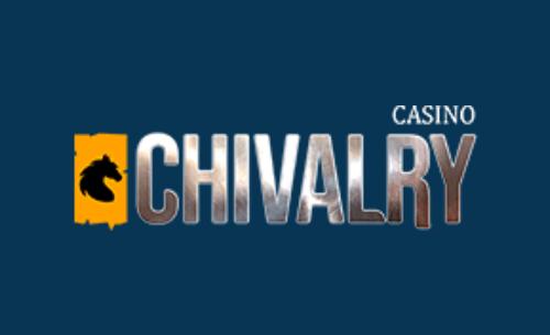 chivalry casino review