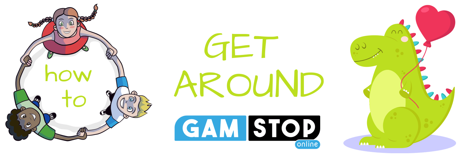 How to Get Around GamStop