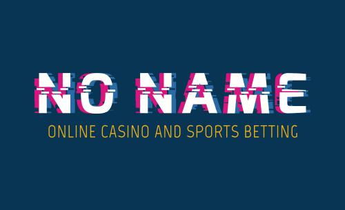 Noname casino review non gamstop casinos
