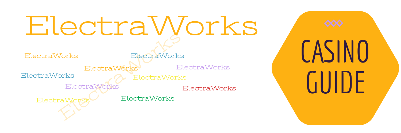 electraworks casinos