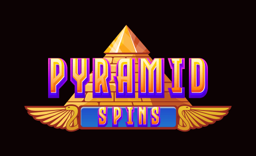 pyramid spins casino review not on gamstop