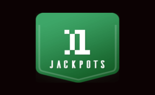 11 jackpots casino review on non gamstop casinos uk
