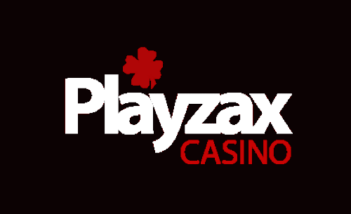 Playzax casino review