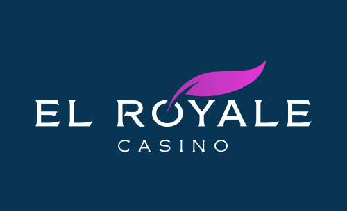 El Royale Casino Review on nongam stop casinos uk