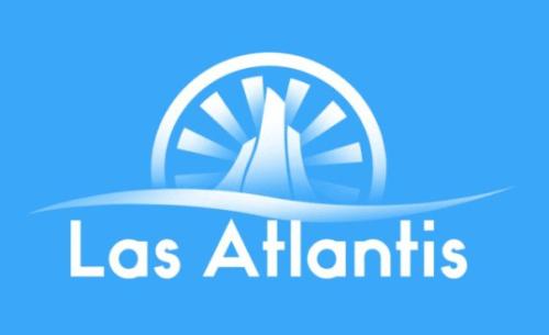 Las Atlantis Casino Review on nongam stop casinos uk
