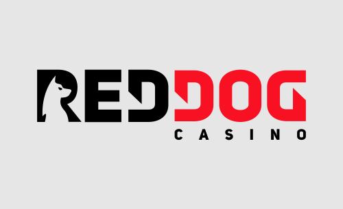 Red dog Casino Review on nongam stop casinos uk